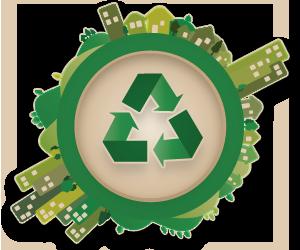 responsabilidade-ambiental-300x250
