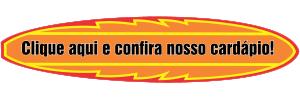 BOTÃO CARDAPIO