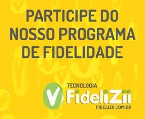 ADESIVO-FIDELIZII-MINISITE-300x247