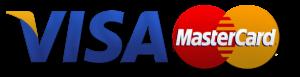 bt_visa_master